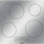 Варочная панель Bosch PIB679F17E фото