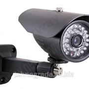 Видеокамера YC-49H фото