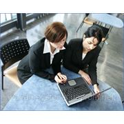 Правовая экспертиза договоров и внутренних документов предприятия; фото