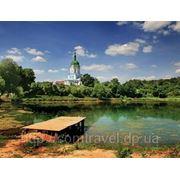 Полтавской области фото