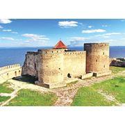 Экскурсия «Белгород-Днестровская крепость» фото