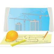 Судебная строительно-техническая экспертиза фото