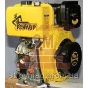Дизельный двигатель Кентавр ДВС-410Д фото