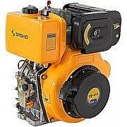 Двигатель Sadko DE-410 фото