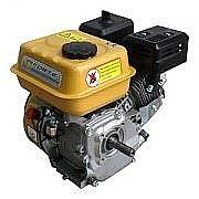 Бензиновый двигатель Forte F390G фото
