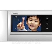 Цветной видеодомофон Commax CDV-70K фото
