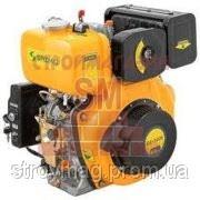 Дизельный двигатель Sadko DE-410МЕ фото