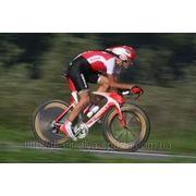 Ткани для велоспорта фото