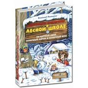 Книги для детей Загадочный Яшка. Солнечный зайчик и Солнечный волк фото