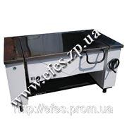 Сковорода электрическая, СЭСМ 05 чугунный под от производителя доставка вся Украина фото