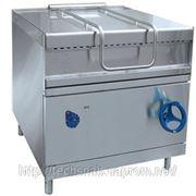 Сковорода электрическая ЭСК-90-0,47-70 фото