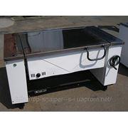 Сковорода электрическая промышленная СЭСМ-05 фото
