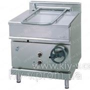 Сковорода электрическая Ozti ODTE 80 фото