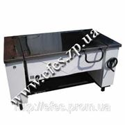 Сковороды электрические:Сковорода электрическая СЭСМ-05 фото