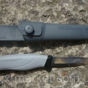 Нож Mora Craftline HighQ Robust (10315) фото