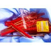 Дюбели 10х200 mm WAVE упаковка ziplock - ISO 9001 фото