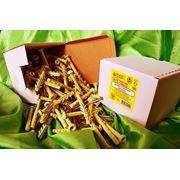 Дюбели WAVE 6х70 mm гриб с ударным шурупом в картонной коробке - ISO 9001 фото