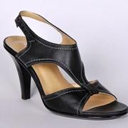 Босоножки женские, Женская обувь оптом / Весна-Лето код 1699 фото