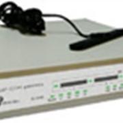Шлюз голосовой Audiocodes CrossCell - 2 FXS фото
