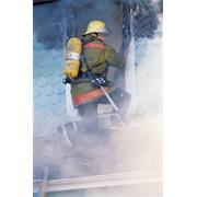 Средства индивидуальной защиты для работ в экстримальных ситуациях фото