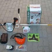 Demon RQ580 (3.8 кВт)+9 подарков фото