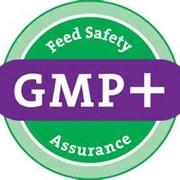 Сертификация кормов для животных GMP+ фото