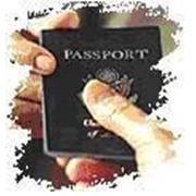 Консультации по срочному оформлению загранпаспортов фото