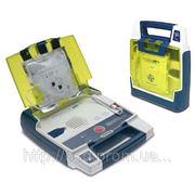 Портативный автоматический наружный дефибриллятор POWERHEART AED G3 фото