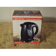 Чайник CR 1121 (шт.) фото