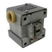 МИС-1200 Электромагнит МИС-1200 фото