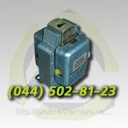 МИС-6100 Электромагнит ЭМИС-6100 магнит электрический МИС-6200 магнит ЭМИС-6200 фото