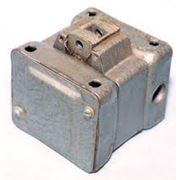 МИС-3200 Электромагнит МИС-3200 фото
