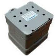 МИС-4200 Электромагнит МИС-4200 фото