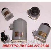 ЭУ 7210230, Электромагнит ЭУ-7210230, Магнит ЭУ-7210230 фото
