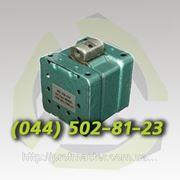 МИС-4100 электромагнит МИС-4200 исполнительный магнит МИС-4200 электрический ЭМИС-4200 МИС-4100 фото
