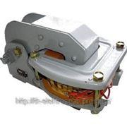 МО-100, МО-200 Тормозные магниты переменного тока фото