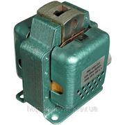 Электромагниты МИС 6100; 6200 фото