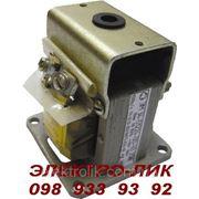 Электромагнит ЭМ 34-51264 фото