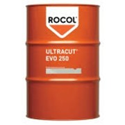 Высокоэффективная смазочно-охлаждающая жидкость Ultracut 370 Plus фото
