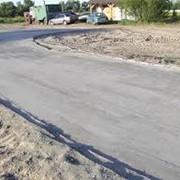 Ферментные препараты для строительства дорог фото