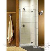 Душевые кабины, двери и шторки для ванн Radaway Душевая кабина Radaway Torrenta DWJ 32020-01-01 правая (хром/прозрачное) фото