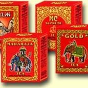 Чай Махараджа фото