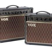 Гитарный комбо Vox VR15 фото
