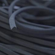 Уплотнение артикул № A98L-0003-0004/P26S O-Ring для лазеров Amada фото