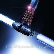 Металлопластиковая труба ТЕСЕ logo (Германия) фото