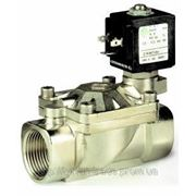 Клапан электромагнитный ODE S.r.I фото