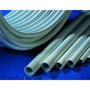 Металлопластиковая труба Wavin ф16