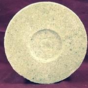 Соль-лизунец «Лимисол — УВМ фото