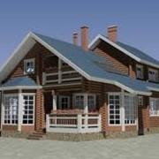 Новая удобная база домов и квартир Липецкой области фото