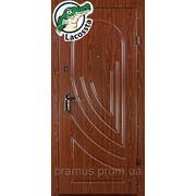 Бронированные двери 1200х2050 фото